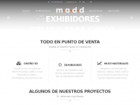 madd-display.com