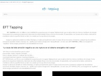 eft-tapping.es