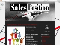 salesposition.com.uy