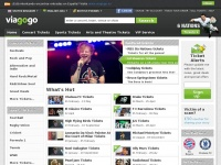 viagogo.co.uk