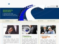 hseqconsultores.net