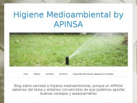 higienemedioambiental.wordpress.com