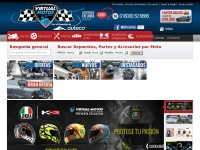 virtualmotos.com