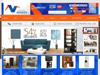 virtualmuebles.com