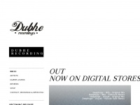 dubherecordings.wordpress.com