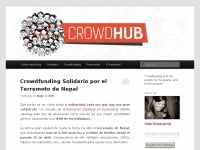 crowdhub.es
