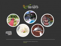 stbeventscatering.com