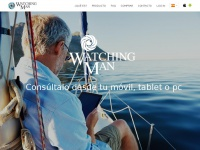 watchingman.com