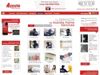 assistahomeservices.pt