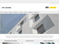 stocolombia.com