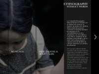ethnographywithoutwords.com