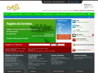 Fullxhosting.mx - Web Hosting Mexico - Planes de Web Hosting Virtual y Dominos en Mexico