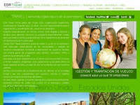 ega-travel.com