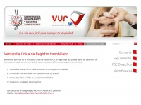vur.gov.co