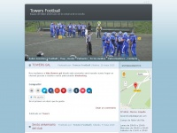 towersfootball.wordpress.com