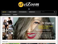 Elzoom.net - Home - El Zoom