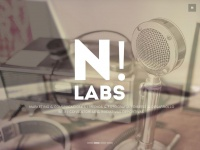 nlabs.cl