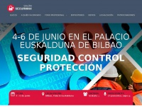 securimax.es