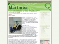 tgnmarimba.wordpress.com