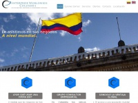 ewcolombia.com