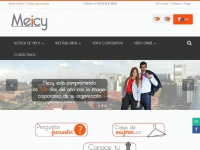 meicy.com
