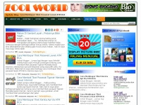 zool-world.blogspot.com