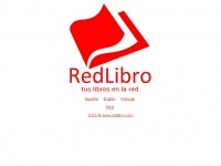 redlibro.com
