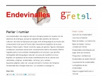endevinalles.wordpress.com