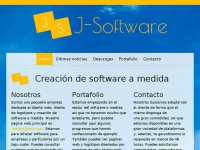 j-software.jimdo.com
