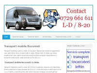 transportmobilabucuresti.com