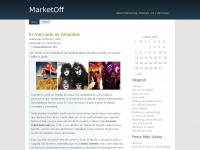 marketoff.wordpress.com