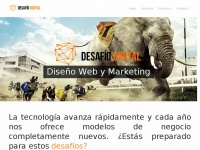 desafiodigital.cl