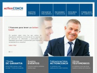 actioncoach.uy