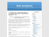 realacademia.wordpress.com