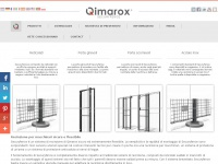 Securyfence.it - Home | Securyfence | Cancello | Qimarox