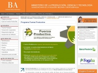 fuerzaproductiva.mp.gba.gov.ar