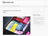 eljornal.cat