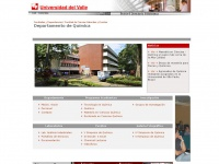 quimica.univalle.edu.co