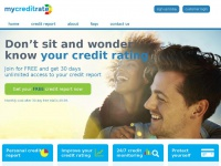 Mycreditrate.co.uk - Index of /
