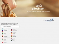 Picodi - all coupons and discounts in one place!