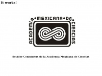 coniunctus.amc.edu.mx