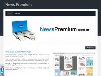 newspremium.com.ar