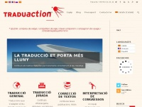 traduaction.es