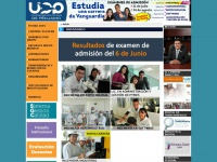 uppenjamo.edu.mx