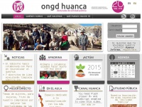 ongdhuanca.org