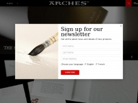 arches-papers.com