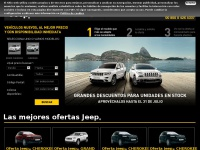 jeepselected.es