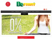 befruit.co