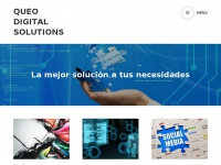 queodigitalsolutions.wordpress.com