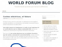 worldforum.org